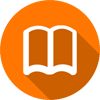 handbook-icon.png